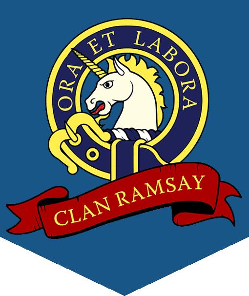 Clan Ramsay Europe (EN)