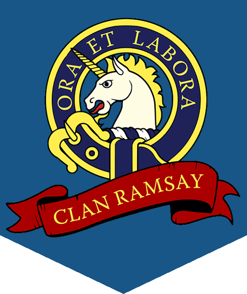 Clan Ramsay Europe